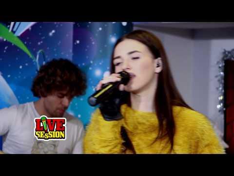 Ioana Ignat - Un Dor De Iarna | ProFM LIVE
