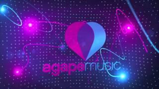 Alaa & Andrew Dee - Vies (123XYZ Remix) PREVIEW Release Date: 25/10