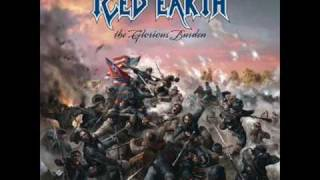 Iced Earth - When The Eagle Cries (Unplugged) Gettysburg