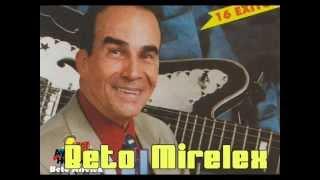 Cabeza de hacha- Noel Petro (Con Letra) Ay Hombe!!!