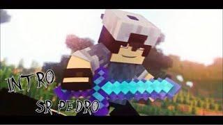 ➡️Música Da Intro do Sr Pedro + Download (NOVA 2017)