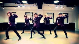 【*ChocoLate Bomb!!】一騎当千 踊ってみた【ikkitousen Original dance】(Matchless Warriors) Mirror Dance