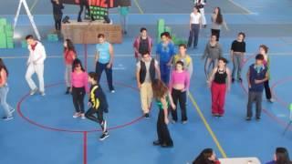 Video en vivo - Alianza Sforza
