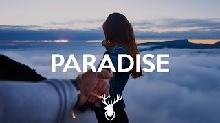 Rowlan - Paradise