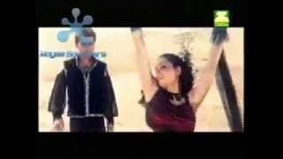 Meera & Ali Haider - Hot - Chalo Ishq Larain