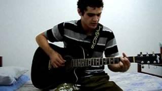 PG - Te Vejo (cover)