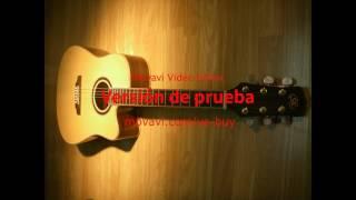 LAGARTO AMARILLO - CULPABLE - (Cover Duo)  - cwm