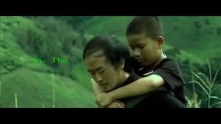 hmong movie 2017 hwj huaj tua dab tom neeg width=