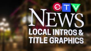 CTV News Supercut Intro Final with music cue