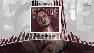 Denom - 16.BANG BANG feat JOSELE y NIKONE - Sangre