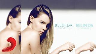 Belinda - Litost