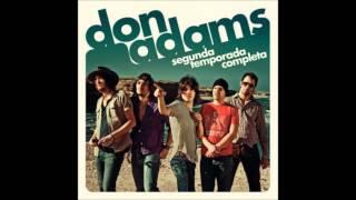 02 - Don Adams - Nuez Para Vos (Segunda Temporada Completa)