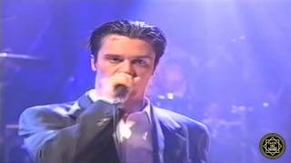 Faith No More | TFI Friday | 1997
