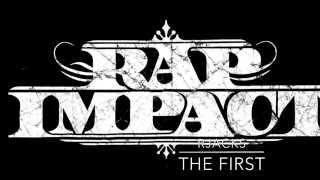 Instrumental - Rap Doux - Rjacks