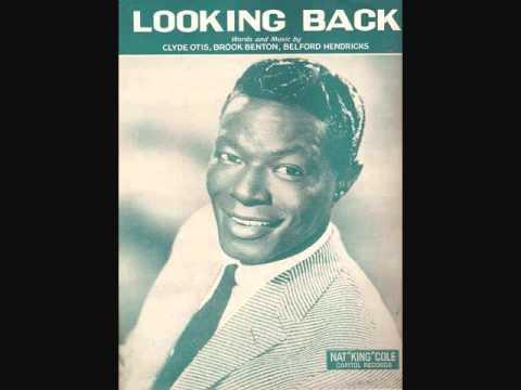 nat-king-cole-looking-back-1958-catspjamas1