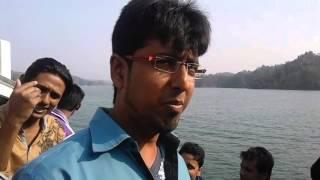 MK MOJA Chittagong