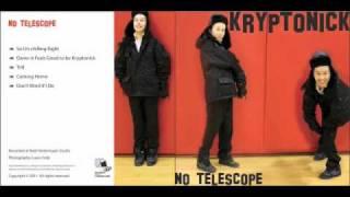 Kool Aid & Frozen Pizza Remix ft.Kryptonick | NoTelescope