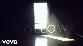 Tori Kelly - Hollow (Lyric Video)