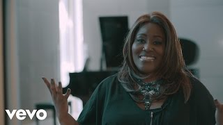 Mandisa - My First Love (Song Story) ft. Jeremy Camp