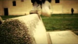 FRATELLI DI SETTEMBRE - GIOVANE ETA' (OFFICIAL VIDEO)