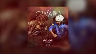 Os Pilukas Gwara Wara   YouTube