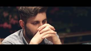 Ados feat. Atiberk - Efkarın Delisi (Official Video)
