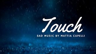 Touch - Mattia Cupelli