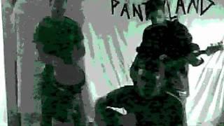 Trumpet (Electric Pantyland)