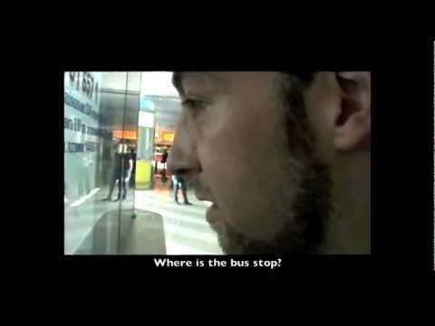 EURO-2012 in Ukraine – English subtitles