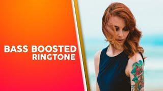 MagnusTheMagnus - Realligator Insutumatal Ringtone | Download Now [Link] | Royal Media