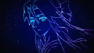 (Ending) Eudemon Quest