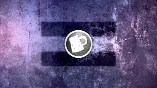 Starlight - Glimmer [Glitch Hop]