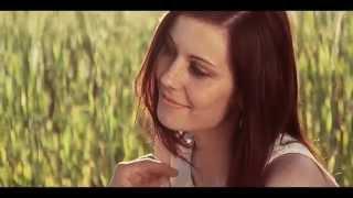 AFTER PARTY - Zjem Cię na śniadanie (Official Video)