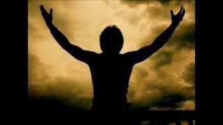 Vem, Senhor, visita tua vinha - Igreja Cristã Maranata
