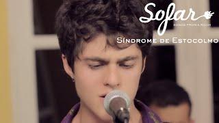 Síndrome de Estocolmo - Clavel Precioso | Sofar Costa Rica