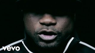 Havoc - Life We Chose ft. Lloyd Banks