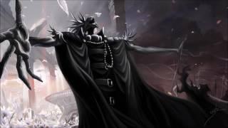 Nightcore - L'enfant du Siècle Part. 1