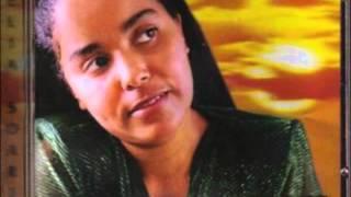 ADÉLIA SOARES - O GRANDE AMIGO