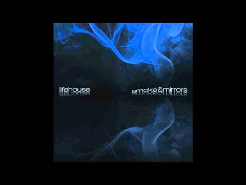 lifehouse-nerve-damage-bashableful
