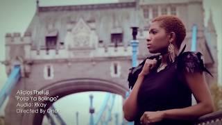 Nandy - Kivuruge (Official Video) width=