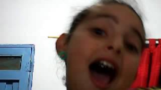 Video de cámara web del 14 de noviembre de 2014 15:32 (PST)