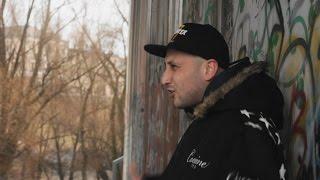 Knozah B. - Eleget tettem (OFFICIAL RAP MUSIC VIDEO)