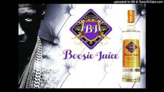 Plap Fieldz - BOOSIE JUICE