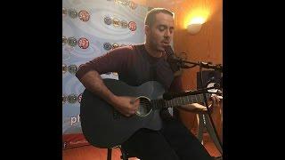 José Madero - Lunes 28 En Vivo Planeta 94.7 FM