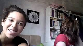 Webcam video from 18 August 2012 15:59