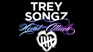 Trey Songz - Heart Attack (Instrumental) [Download]