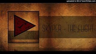 Skyper - The Flight