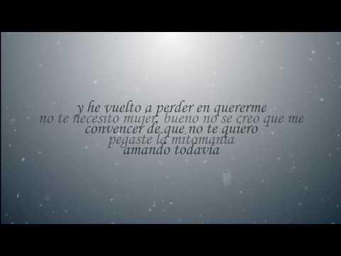 Anda Y Ve de Micro Tdh Letra y Video