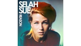 Selah Sue - Stand Back (Bonus Track)