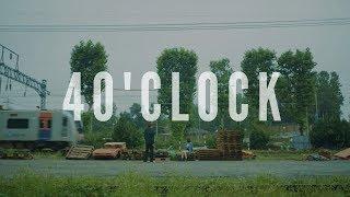 네시 (4 O'CLOCK) - RM&V FMV